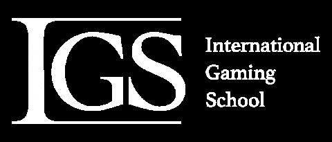 International Gaming School (Casino Dealing School)