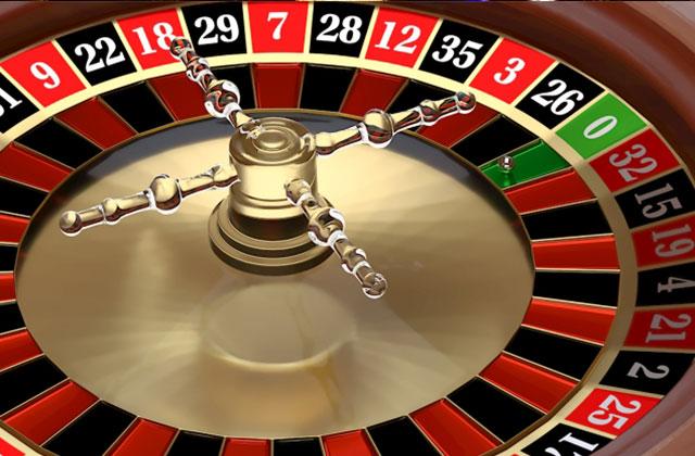 Casino training uk harrahs casino nv