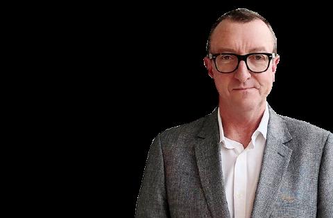 Roy Wheatley | International Gaming School